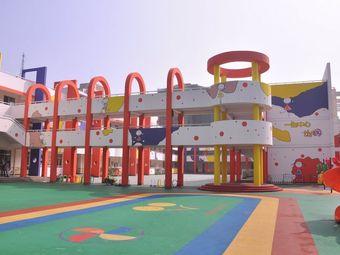 一拖中心幼儿园