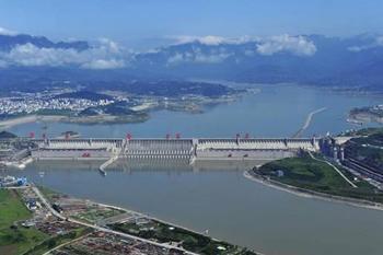 【宜昌出发】三峡大坝、三峡人家、西陵峡游船葛洲坝码头2日跟团游-美团