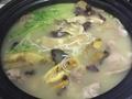 THE URBAN HARVEST极食(杭州大厦店)