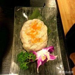 德天肥牛黄瓜火锅(胜太路店)的虾滑海鲜好吃?好不腌菜的切法图片