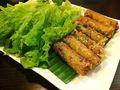 大头虾越南风味餐厅