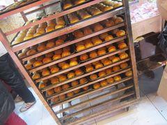 真老大房(南京东路店)的鲜肉月饼