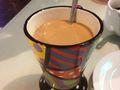 港味堂-港岛印象茶餐厅