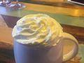 VirgosClub维格斯咖啡酒吧