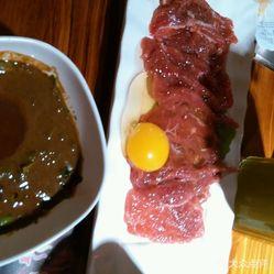 蜀城嫩鲜牛肉