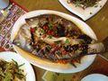 富雅菜馆(汇宝店)