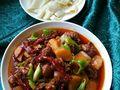 西域传奇.新疆菜