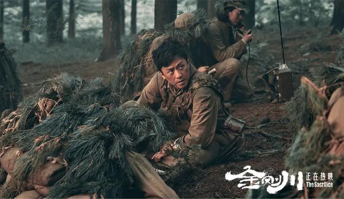 韩国三级片360棒子也就嘴上亢奋点实际到了大场面自卑得不行谦恭得很..