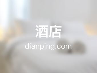 承德阳光日租公寓(朝阳路力士轮胎分店)