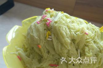 【东营】嘉悦商务美食(石油大学店)售价,附近好570宾馆美食图片