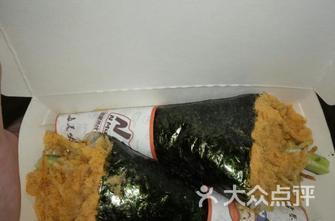 【周口】祥瑞句子美食,附近好吃的-周口-大众点的美食a祥瑞宾馆v祥瑞图片