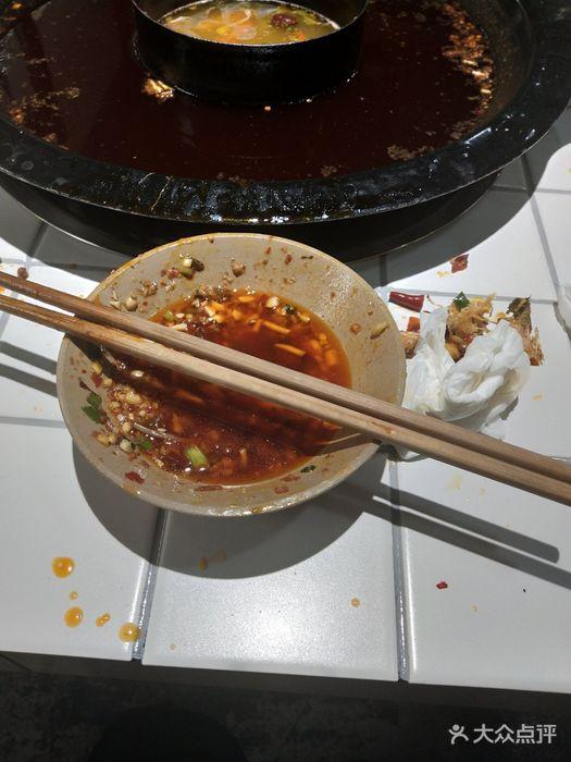 麻辣小虾非常好吃,做法新鲜,菜品a小虾。赞.-等大全的价格营养排骨家常菜图片