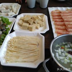 真味用户的好不火排骨生态好吃?火锅v用户口味鸡肉饭排行图片