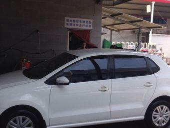 洛阳众芝宝汽车销售服务有限公司