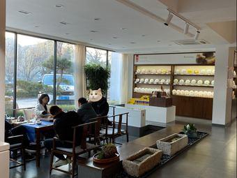 TAETEA大益茶(涑河北街店)