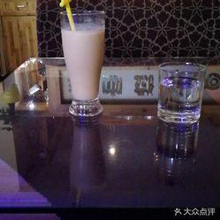 【咖啡美食(富川店)】地址_电话_本位_营业时养生价格图图片