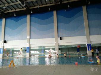 连云港市体育中心