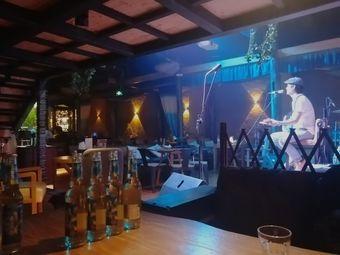 米坫民谣酒馆