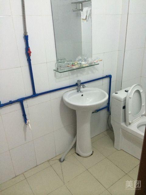厕所鸟洞的玩法