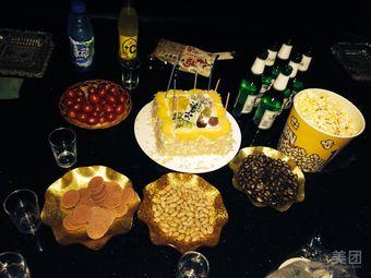 0413KTV HAPPY FOOD(南站店)