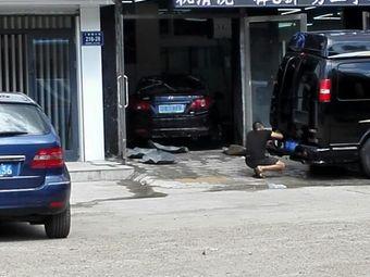 鑫瀚琳洗车美容