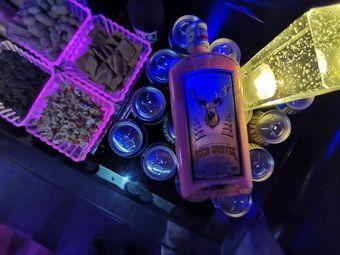 蓝调酒吧(汝宁大街店)