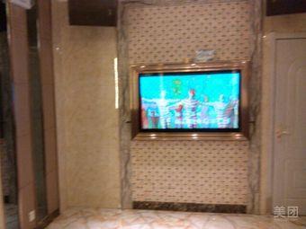 皇家9号KTV娱乐会所