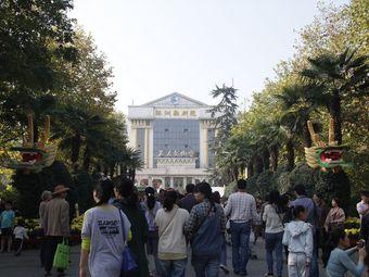 环洲歌剧院