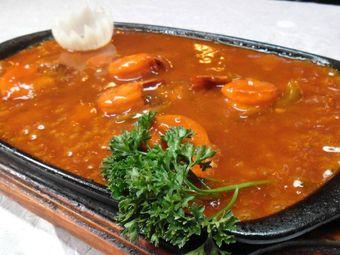Bismillah Restaurants and Take Aways - Fordsburg