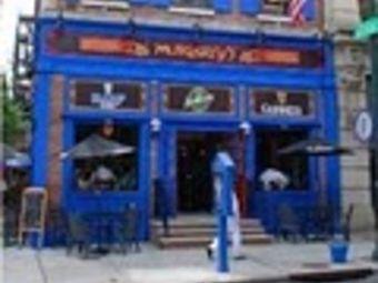 Moriarty's Restaurant / Irish Pub