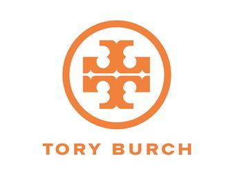 TORY BURCH(stevens creek boulevard)
