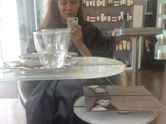 Art Hair Cutting Club