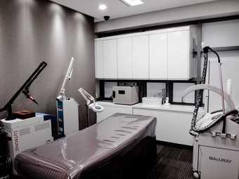韓國WIZ&美整形外科 皮膚科醫院