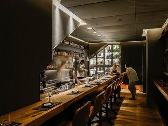 Dining Bar Adagio