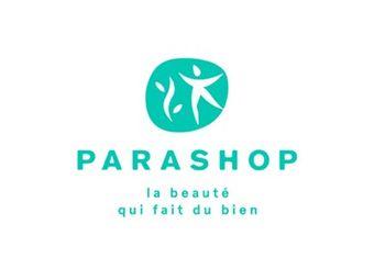 PARASHOP(金字塔站店)