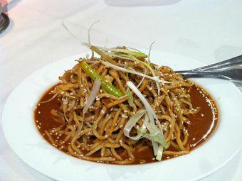 Red Kings Asian Restaurant