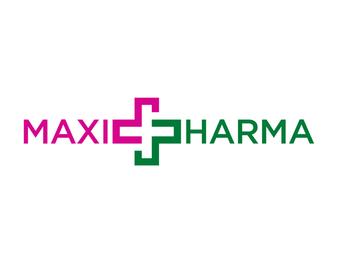 Maxipharma(Mogador)