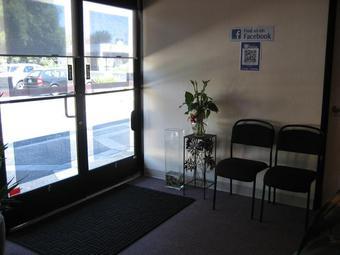 Angel Massage Spa