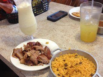 Freddy & Tony's Restaurant