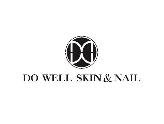 logo logo 标志 设计 图标 660_500
