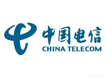 中国电信股份有限公司上海中区电信局中华世博分局