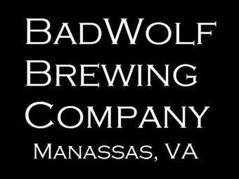 BadWolf Brewing Company