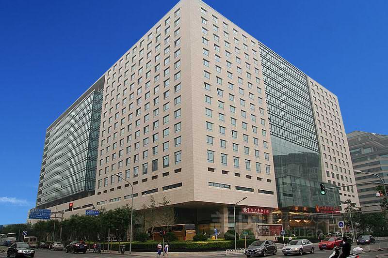 华滨国际大酒店预订/团购