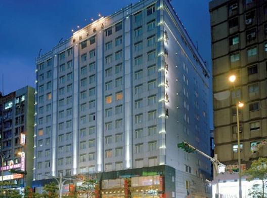 神旺大饭店预订/团购