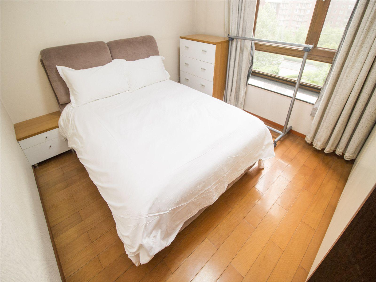 相寓INN酒店公寓(北京大望路店)预订/团购