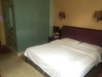 宝龙湾洗浴酒店