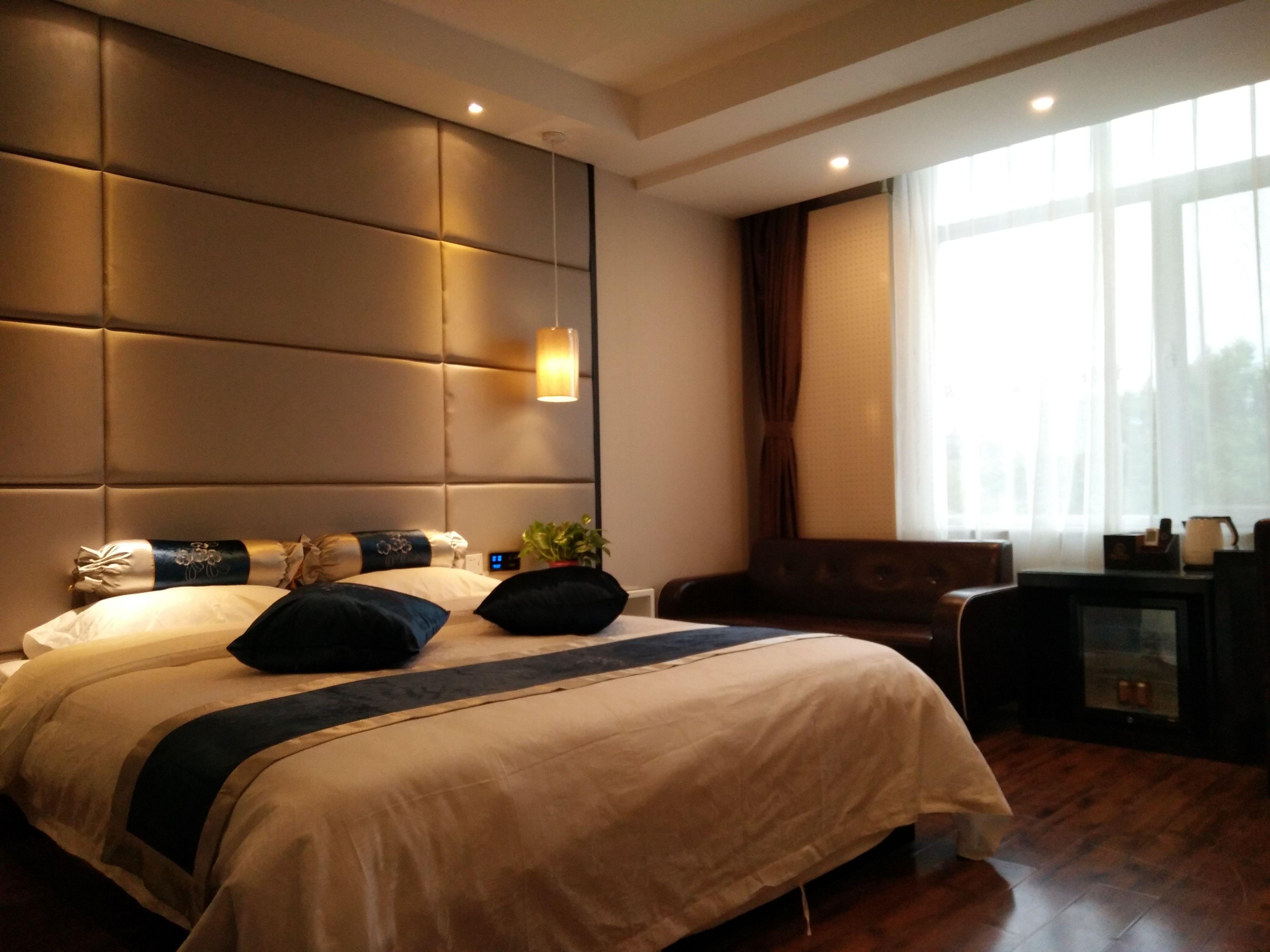 速8酒店(北京首都机场府前一街店)预订/团购