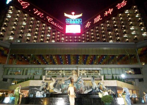 北京王府大饭店预订/团购