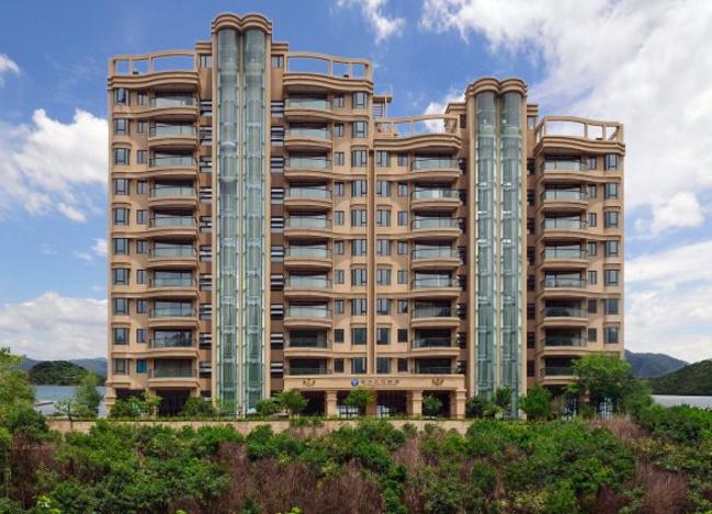 千岛湖秀水度假公寓酒店预订/团购