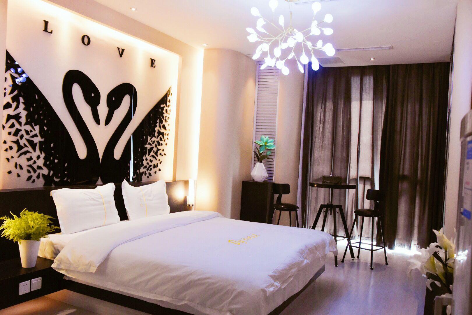北京DY酒店预订/团购